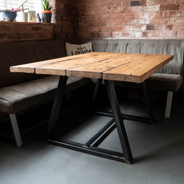 reclaimed-timber-table.jpg