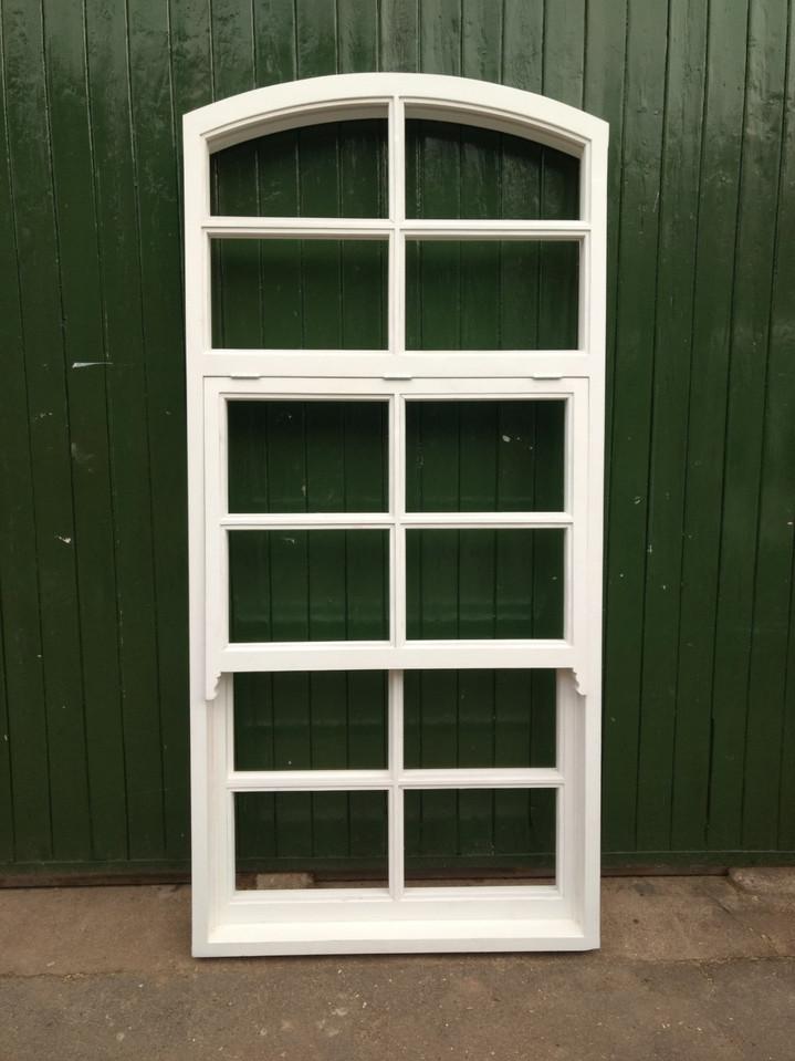 mock-sash-timber-window.jpg