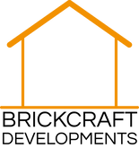 Brickcraft Developments Logo