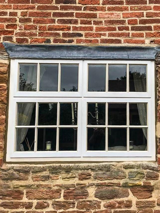 bespoke-sliding-window-nottingham.jpg