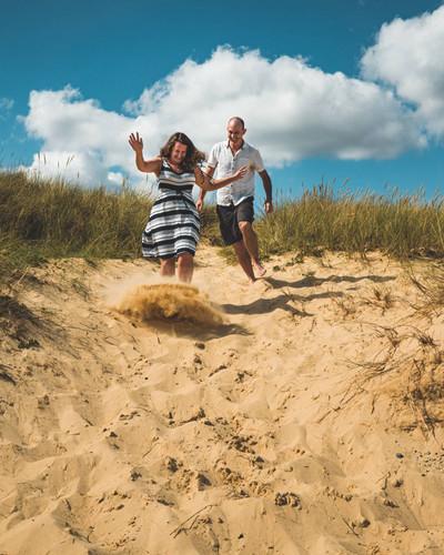 couples-shoot-nottingham (1).jpg