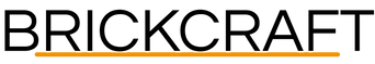 Brickcraft-Logo.png