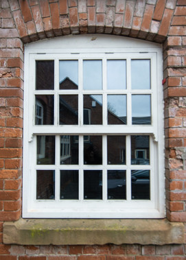 bespoke-timber-windows-nottingham.jpg