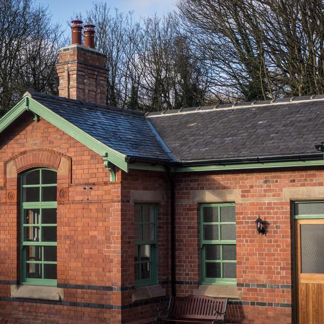 property-conversion-nottingham.jpg