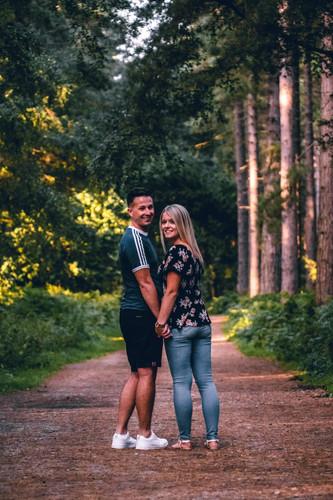 engagement-shoot-nottingham-6.jpg