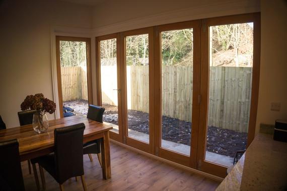 bespoke-timber-bifold-door.jpg