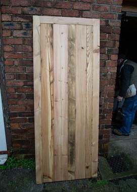 reclaimed-timber-door-untreated.jpg