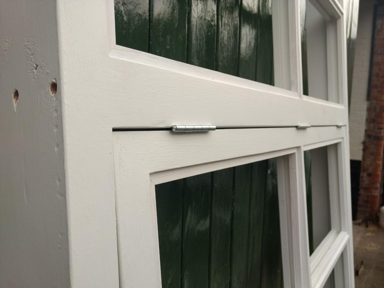 window-hinge.jpg