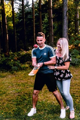 engagement-shoot-nottingham-52.jpg
