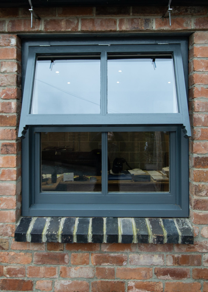 mock-sash-window-nottingham.jpg