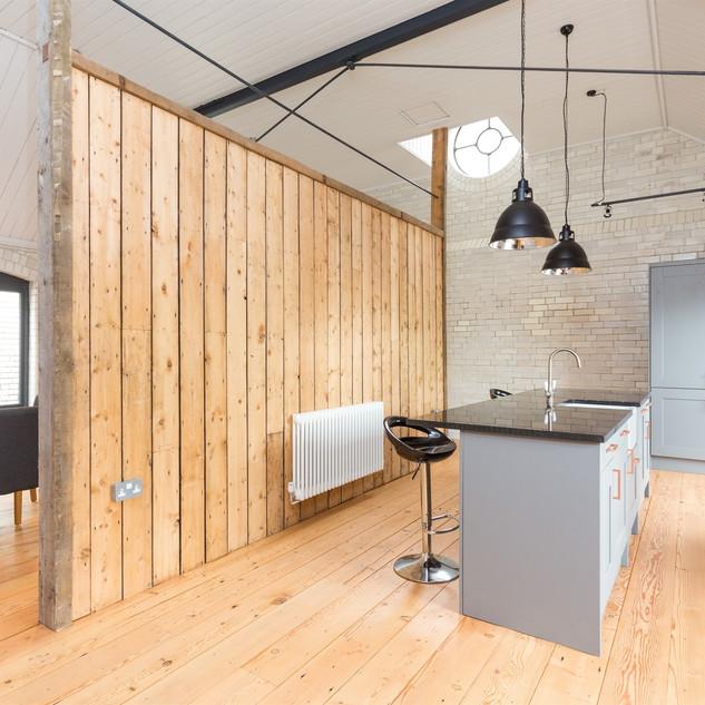 industrial-kitchen-conversion.jpg