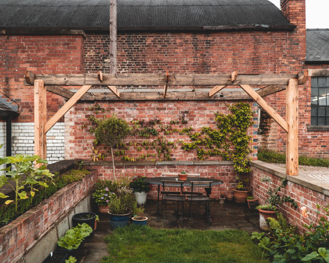 reclaimed-timber-pergola-bespoke.jpg