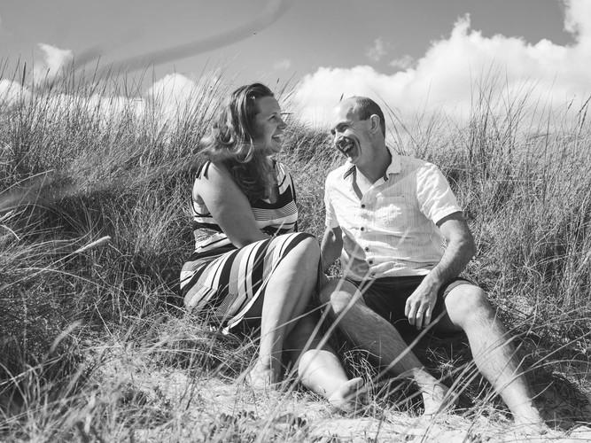 couples-shoot-nottingham (3).jpg