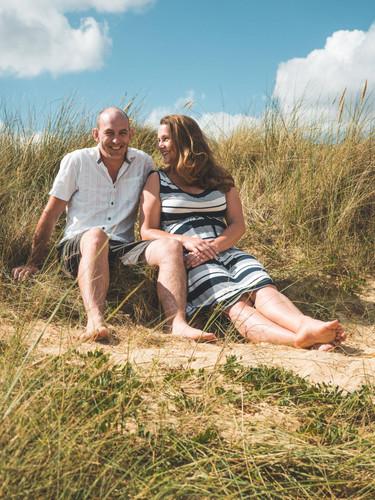 couples-shoot-nottingham (2).jpg
