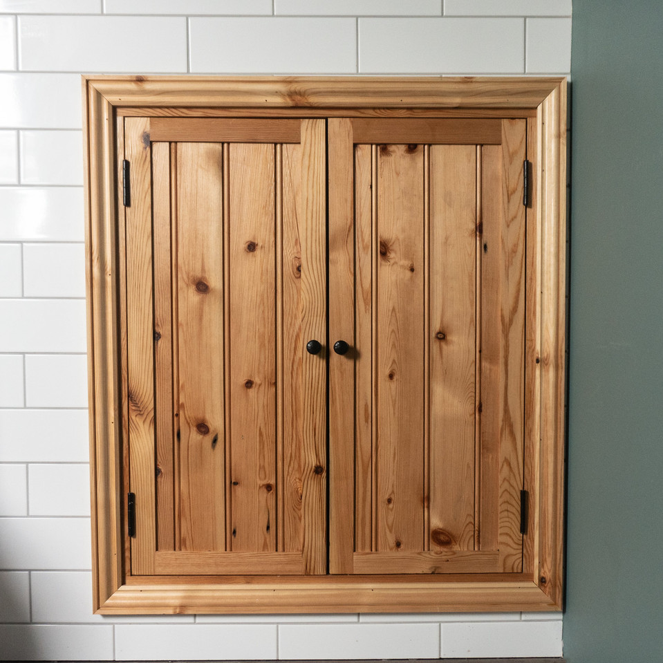bespoke-storage-solution-reclaimed-timbe