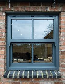 bespoke-mock-sash-timber-window.jpg