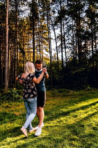 engagement-shoot-nottingham-63.jpg