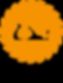 Brickcraft Bespoke Joinery Service Logo