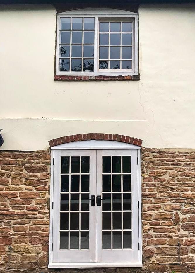 bespoke-timber-windows-and-doors-notting