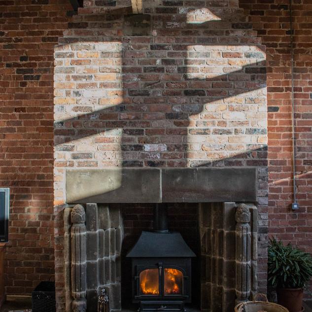 brick-fireplace-nottingham.jpg
