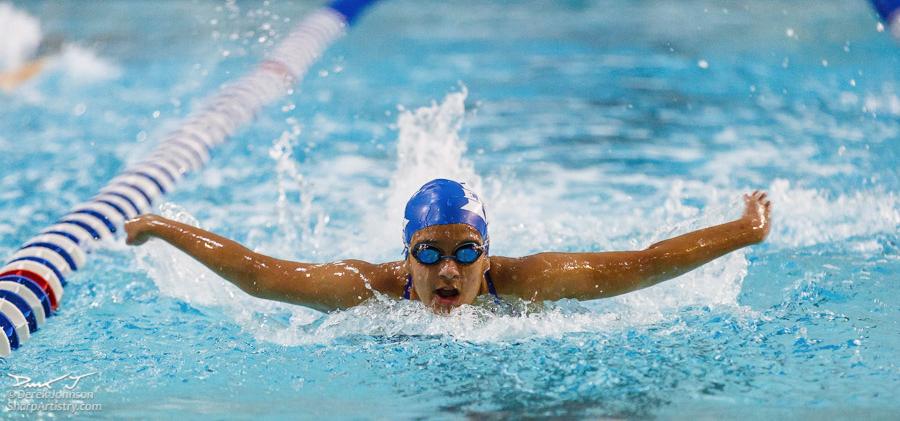 maine east swimming_edited