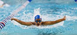 maine east swimming_edited