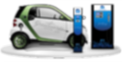 EV Charging Point2.png