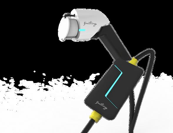 hybridX concept render.360.png