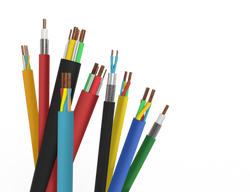 cable overall