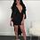Thumbnail: Little Black Dress