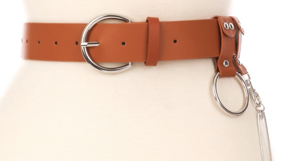 Hook Me Belt