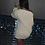 Thumbnail: Zip Me Sweater Dress