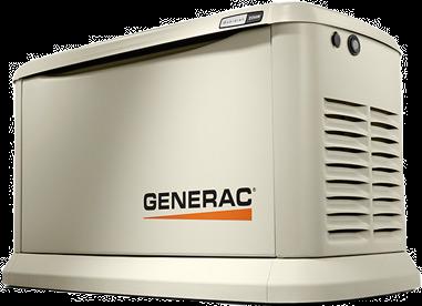 generac_generator_edited.png