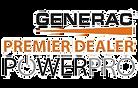 Premier-Dealer_edited.png