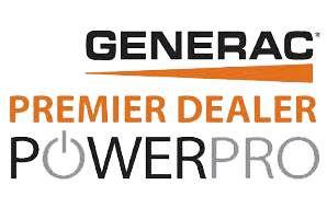 Premier-Dealer.jpg