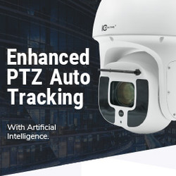 Commercial_AI-PTZ-Auto-Tracking_thumb