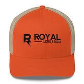 retro-trucker-hat-rustic-orange-khaki-front-611988403c398.jpg