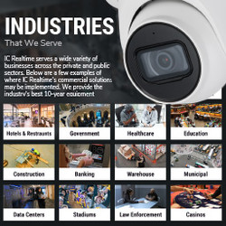Commercial_Industries_thumb