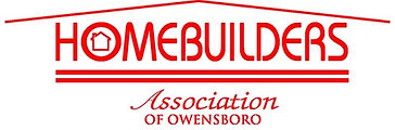 Home Builders Association of Owensboro