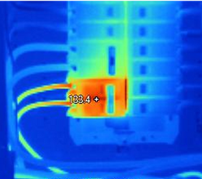 Infrared-Inspection-Flashback-Electric-06.png