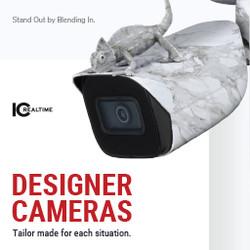 Designer_Brochure_thumb