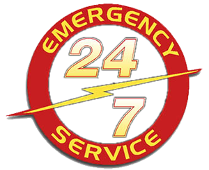 emergency-electrical-service-in-philadelphia_edited.png