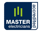 107-1077034_accredited-electrical-master-electrician-vorick-group-master-electricians_edit