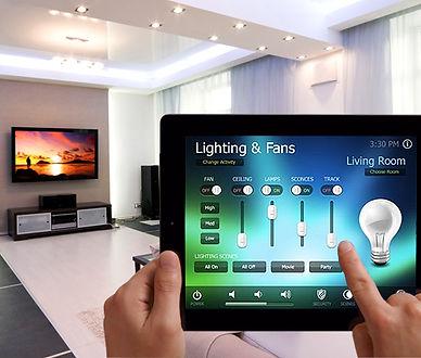 smart-home-3.jpg