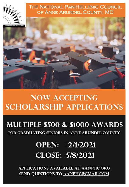 2021 NPHC Scholarship Announcement.png
