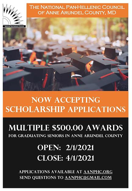 NPHC Scholarship Announcement 2021.png