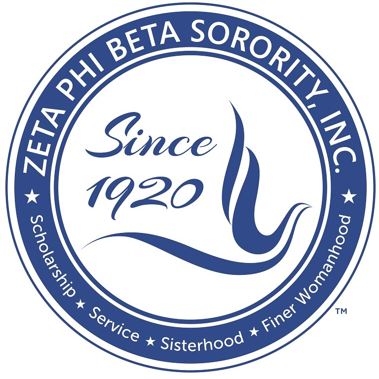 Zeta Seal Blue