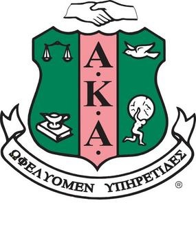 aka-logo-crest