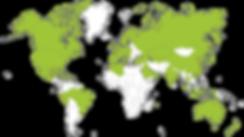 CASUSGRILL_Worldmap_v2_1800px_apr20_2.pn