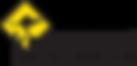Kangaroot Logo - baseline CMYK.png